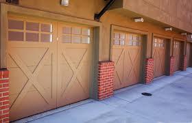 Garage Door Service Tigard
